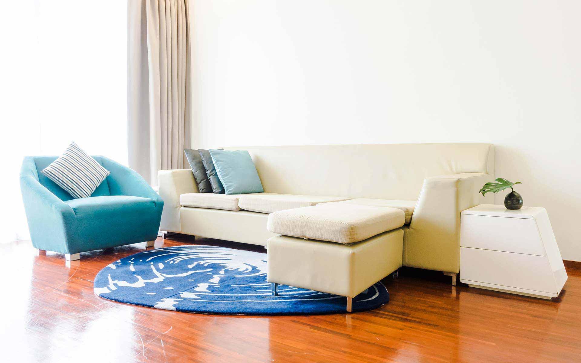 the rebate - houston area apartment locator