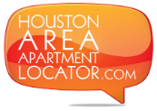 Houston Area Apartment Locator