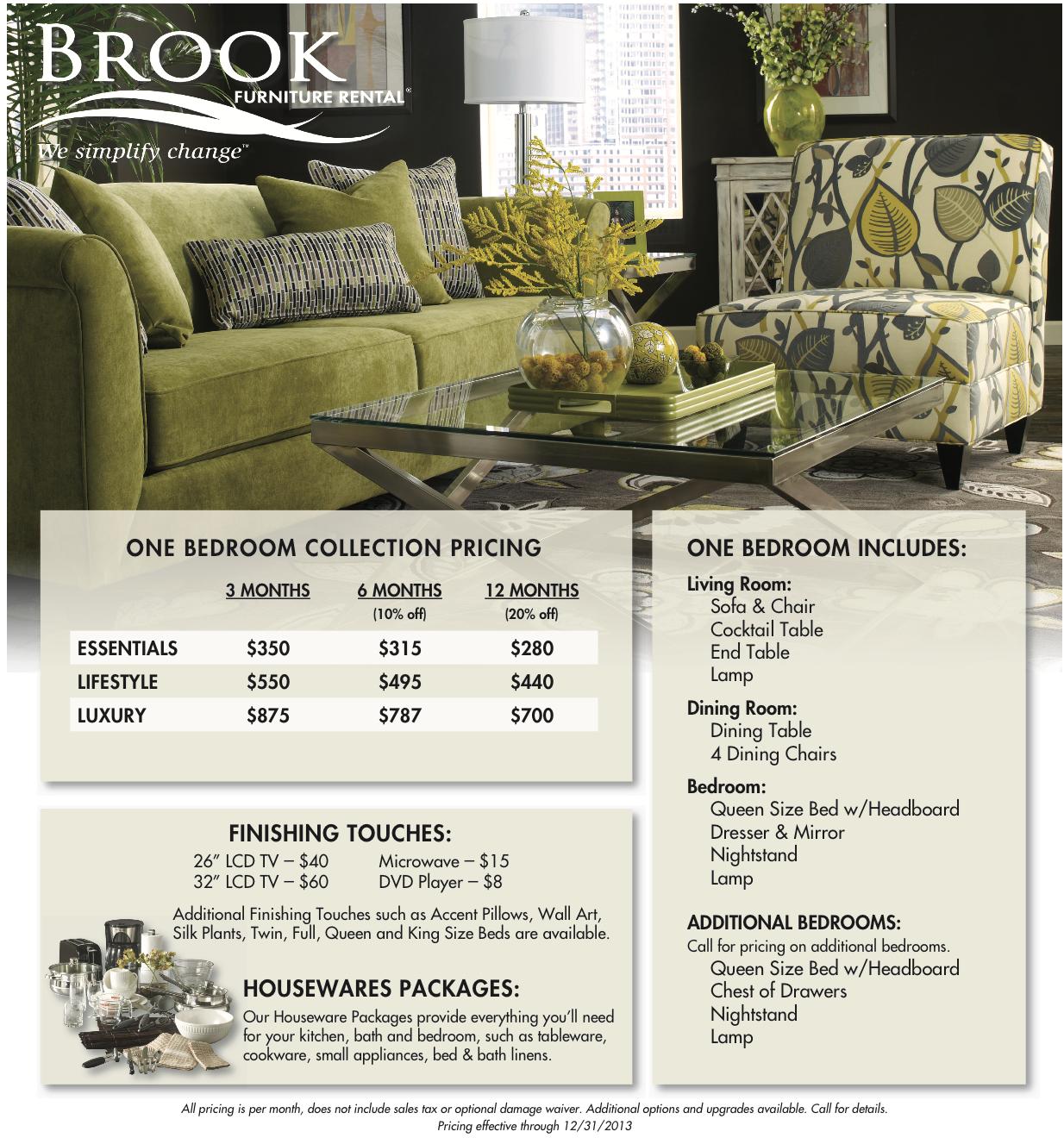 Partner & Affiliate Programs - Houston Area Apartment Locator